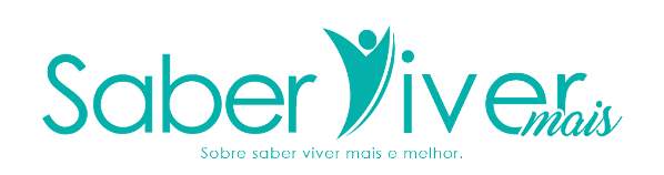 Revista Saber Viver Mais