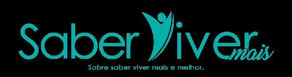 Revista Saber Viver Mais