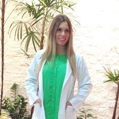 Daniela Mendes Tobaja